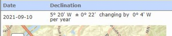 1-magnetic-declination