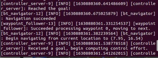 11-waypoint-succeeded