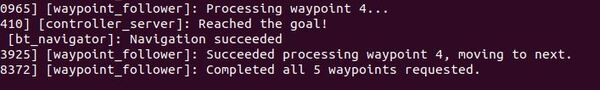 12-completed-all-waypoint