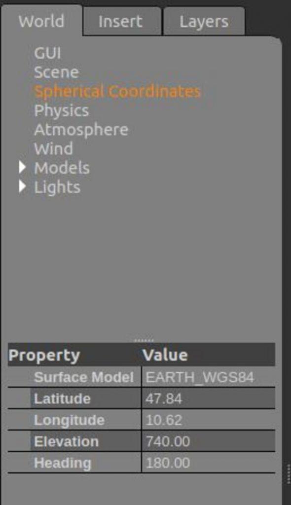 12-modify-world-settings