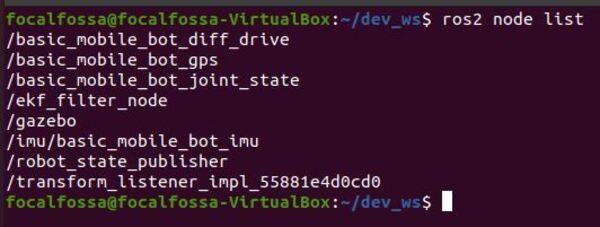 18-ros2-node-list