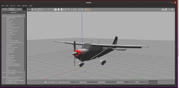 3-insert-an-airplane