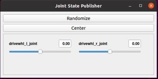 3-joint-state-publisher