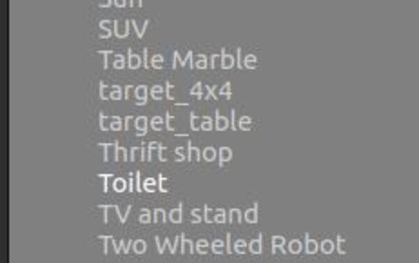 3-two-wheeled-robot