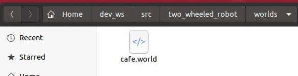 3b-worlds-file-cafe