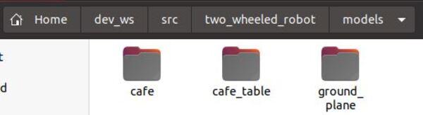 4-models-files