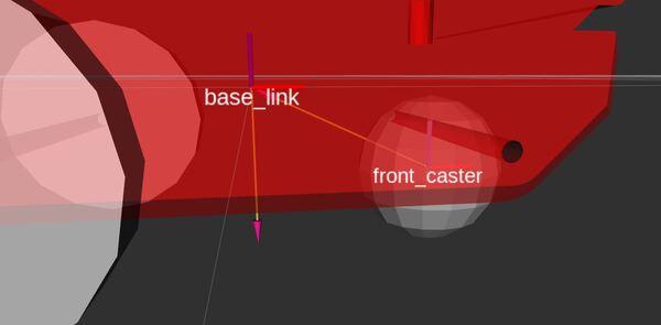 7-base-link-front-caster-wheel