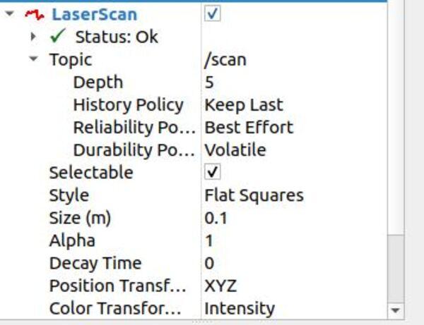 9-laser-scan-settings