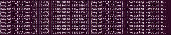 9-processing-waypoint0