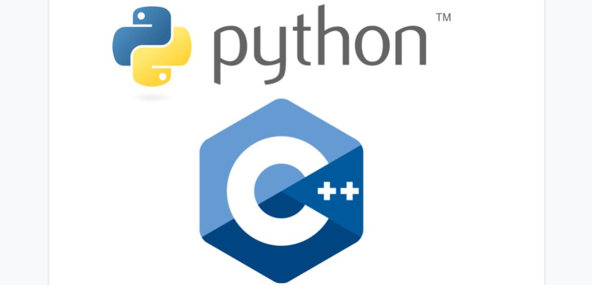 How to Add a Python ROS2 Node to a C++ ROS 2 Package