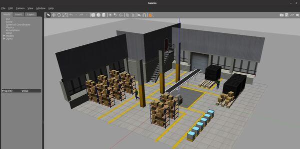 factory-world