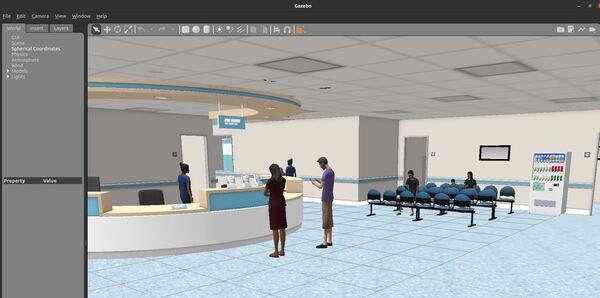 hospital-2-floors