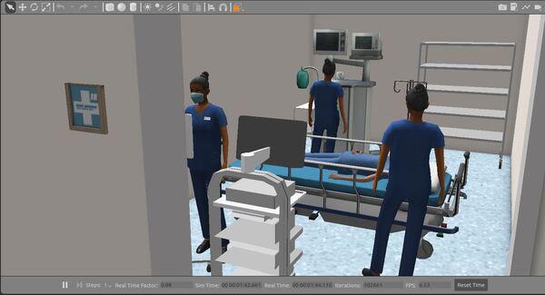 hospital-world-2