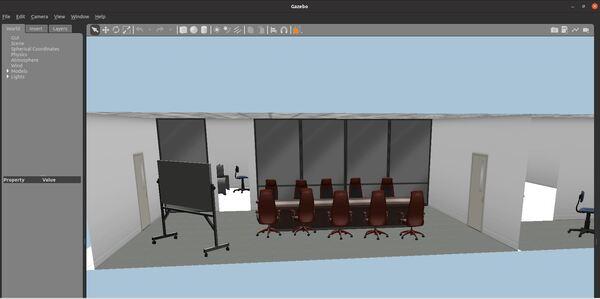office-world-2