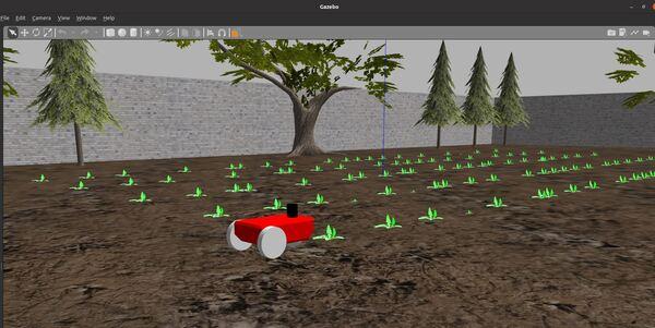 1-farming-agricultural-robot-weeding-gazebo-1