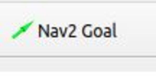 6-nav2-goal